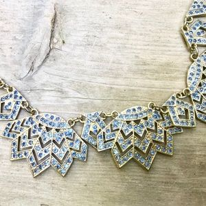 Jewelry - ModCloth Statement Necklace